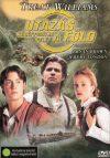 Utazás a Föld középpontja felé (1999) (1DVD) (Treat Williams)