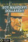 Egy maréknyi dollárért (1DVD) (Oliza Film kiadás)