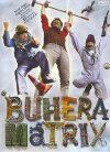 Buhera mátrix (1DVD)
