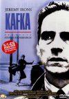 Kafka (1991) (1DVD) (Jeremy Irons - Steven Soderbergh)