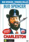 Charleston (1DVD) (Bud Spencer - Terence Hill filmek)