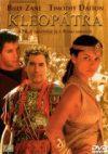 Kleopátra (1999 - Cleopatra) (1DVD) (Leonor Varela)