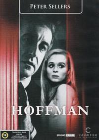 Hoffman (1DVD) (Peter Sellers)