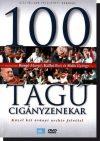 100 Tagú Cigányzenekar: 100 Tagú Cigányzenekar (1DVD)