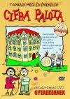 Cifra Palota - Okatató-Képző DVD Gyerekeknek (1DVD)