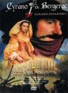 Cyrano De Bergerac (1990 - Gérard Depardieu) (Oscar-díj)