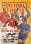 Football Top 10 (1DVD)