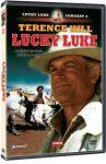 Lucky Luke 2. - A kísértetvonat / Dalton mama (1DVD) (Bud Spencer - Terence Hill filmek)