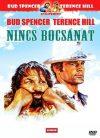 Nincs bocsánat (1DVD) (Bud Spencer - Terence Hill filmek)