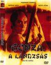 Gonza, a lándzsás (1DVD) (Yari No Gonza, 1986)