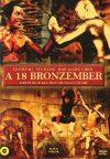 18 bronzember, A (1DVD)