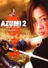 Azumi 2. - Szerelem vagy halál ( 1 DVD)