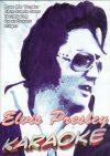 Presley, Elvis - Karaoke (1DVD)