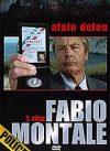 Fabio Montale 1. rész(1DVD) (2001) (Alain Delon) (hullámos borító)
