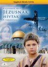 Gyermek, akit Jézusnak hívtak, A - A várakozás (1DVD) (Etalon Film kiadás) (használt példány)