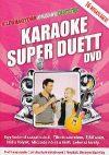 Karaoke Super Duett DVD (1DVD)