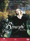Bovaryné (1DVD) (1991 - Isabelle Huppert) (karcos példány)