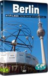 Berlin (1DVD) (V.I.P. Art)