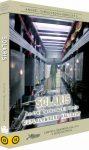 Solaris (1972) (2DVD) (Andrej Tarkovszkij) (Etalon Film kiadás) (felirat)