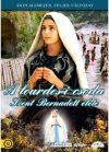 A Lourdes-i csoda: Szent Bernadett élete (2DVD) (Lourdes)