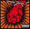 Metallica: St. Anger (1CD)