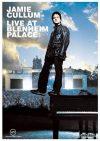 Cullum, Jamie: Live At Blenheim Palace (1DVD)