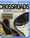 Clapton, Eric: Guitar Festival 2010 - Live June 26, 2010 Chicago (2Blu-ray)