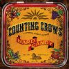 Counting Crows: Hard Candy (1CD)