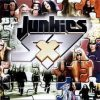 Junkies sx7 (1CD) (2001)