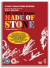 The Stone Roses -  Made of Stone (2DVD) (2012)