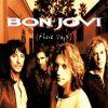 Bon Jovi: These Days (1CD)
