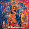 Santana: Shaman (1CD)