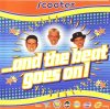 Scooter: ...And The Beat Goes On! (1CD)
