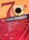 70's Rock Memories (1DVD)