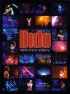 Dido: Live At Brixton Academy (DVD+CD) (digipack)