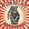 Incubus: Light Grenades (1CD)