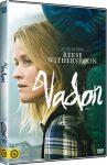 Vadon (2014 - Wild) (1DVD) (Reese Witherspoon) (felirat)