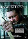 Robin Hood (2010) (1DVD) (rendezői változat) (Russell Crowe)