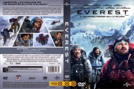 Everest (1DVD)
