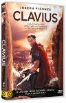 Clavius (2016 - Risen) (1DVD) (Joseph Fiennes)