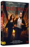 Inferno (2016) (1DVD) (Tom Hanks)