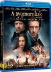 Nyomorultak, A (1 Blu-ray) (Les Misérables, 2012) (feliratos)
