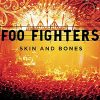 Foo fighters skin and bone (1DVD)