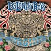 Los Lonely Boys: Forgiven (1CD)
