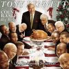 Bennett, Tony Featuring The Count Basie Big Band: A Swingin' Christmas (1CD)