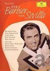 Rossini: A Sevillai borbély  (1959)(1DVD)