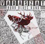 CD - magyar