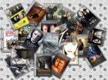 DVD - külföldi