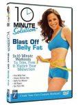 DVD - fitness